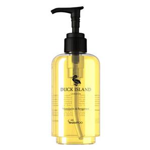 Şampon (250 ml, cu pompă)