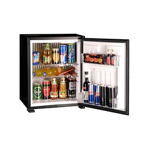 Minibar Peltier C (60 l)