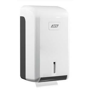 Cleanline PH maxi - dispenser hârtie igienică