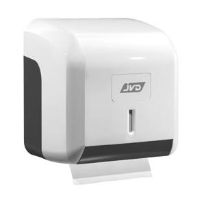 Cleanline PH mini - dispenser hârtie igienică