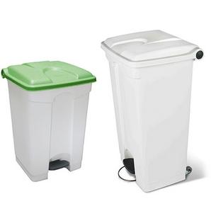 """Coş de gunoi """"Container"""""""
