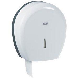 Yaliss Jumbo - dispenser hârtie igienică