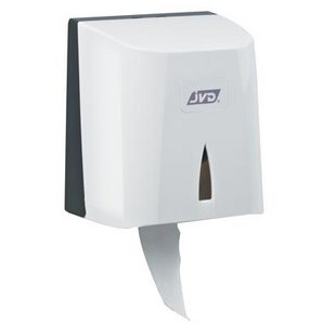 Yaliss PH mixte mini - dispenser hârtie igienică