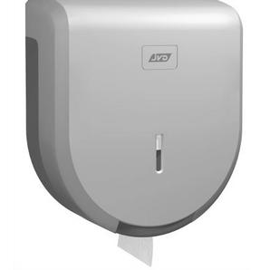 Cleanline Jumbo - Dispenser hârtie igienică (200 m)