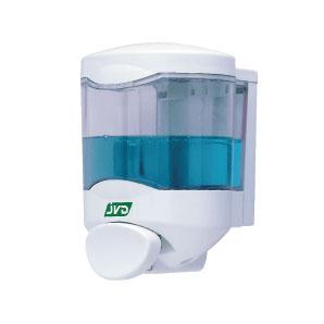 Crystal - Dozator săpun lichid 450 ml