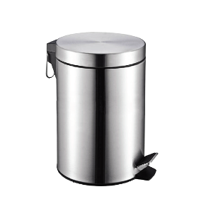 Coș de gunoi MOOR, 3l