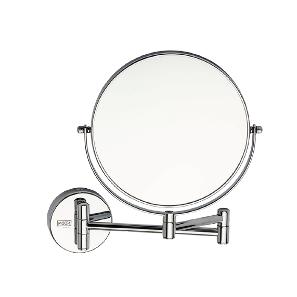 Oglindă cosmetică cu mărire 3x - MOOR