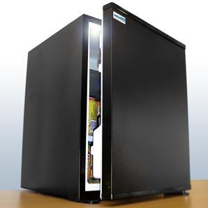 Minibar SolutiOn10 (Standard)