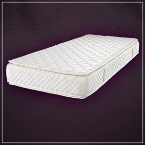 Saltea Hotel Exclusive Top-pillow