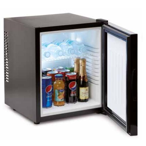 Minibar termoelectric Peltier (20 litri)