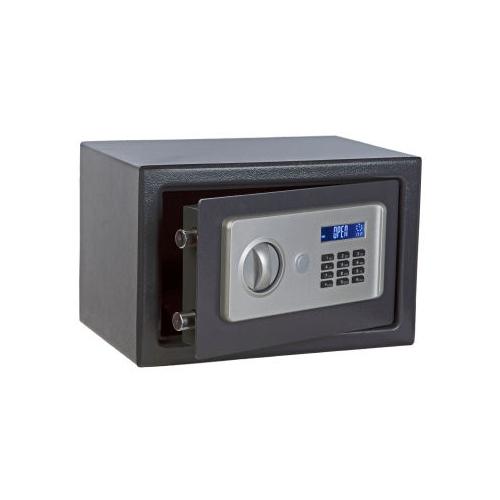 Seif semi-digital SD